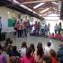 O Parlamento Jovem na Escola José Maria da Fonseca
